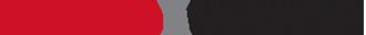wbsn-logo-131x24